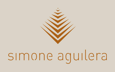 aguilera_logo_brown